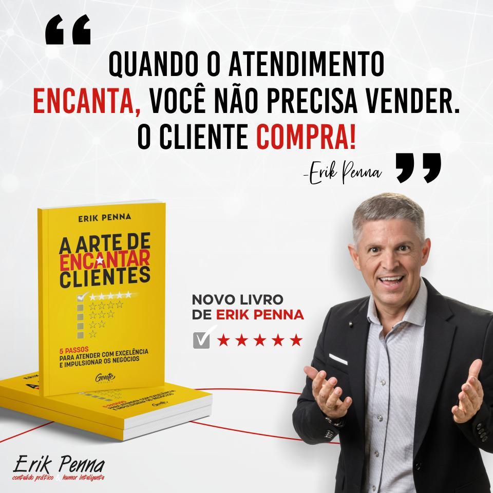 livro-erik-penna-orador2