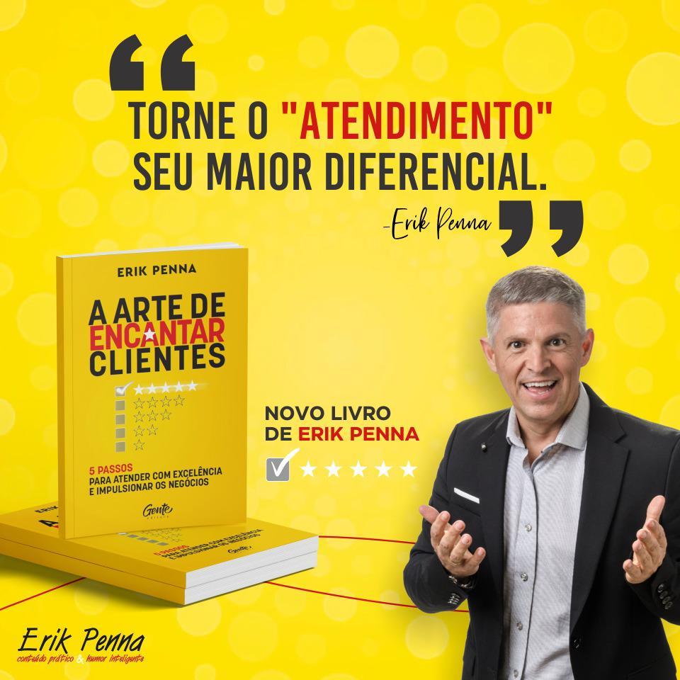 livro-erik-penna-orador3