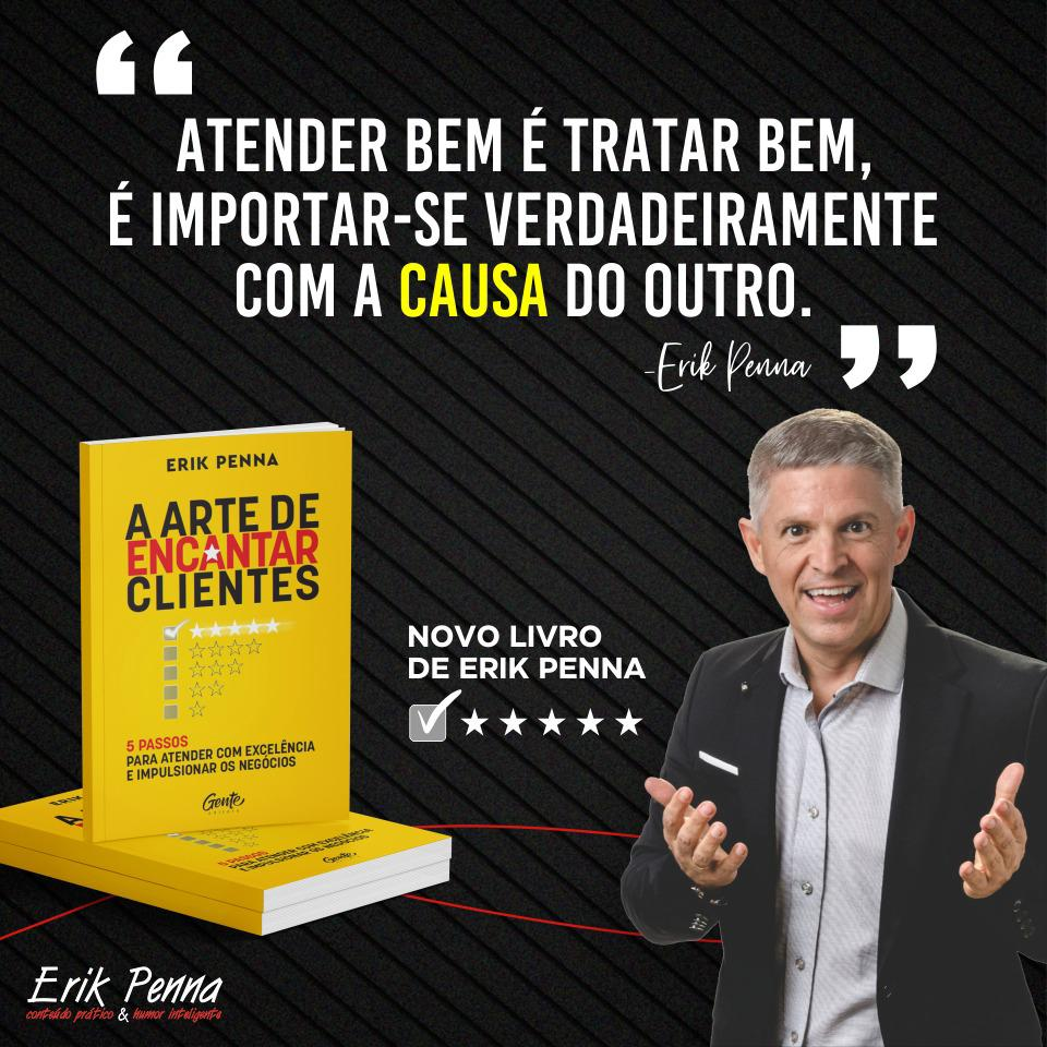 livro-erik-penna-orador4
